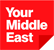 YourMiddleEast sponsor